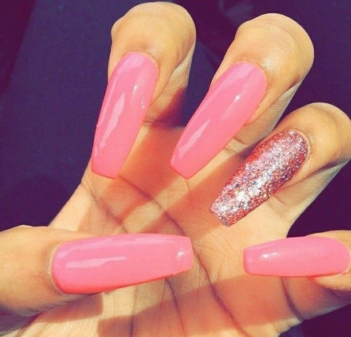 Pin by A Divine Presence 🍃 on og claws | Pinterest | Nail nail ...