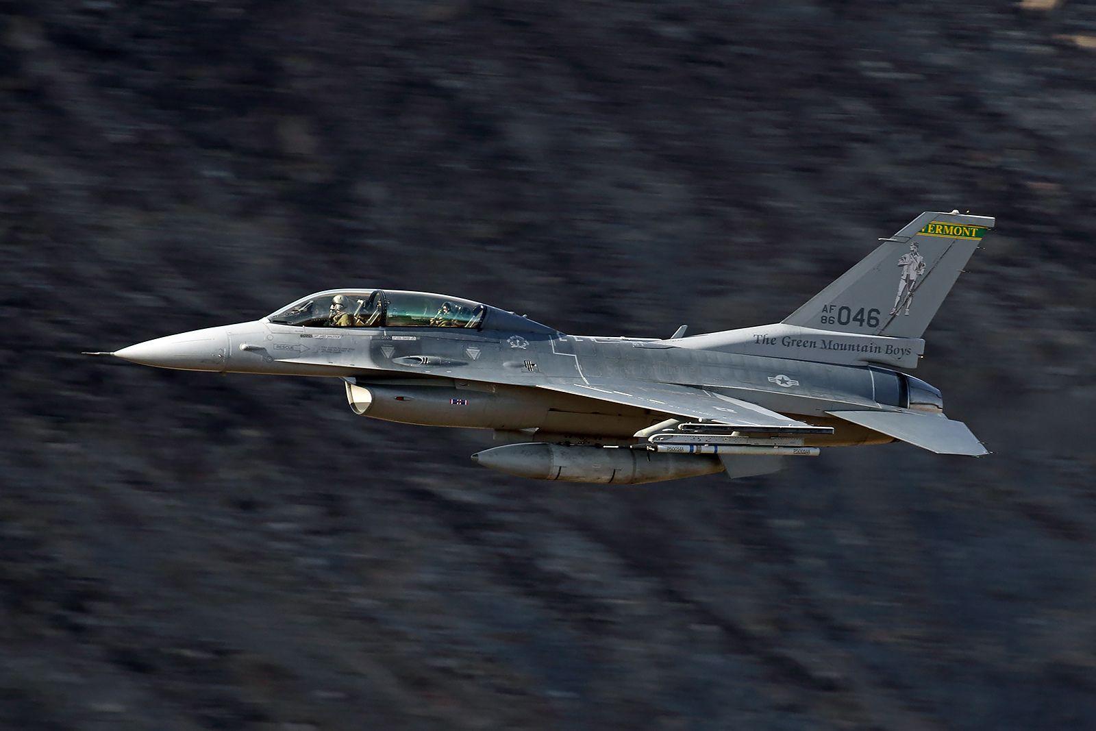 F 16D 86 0046