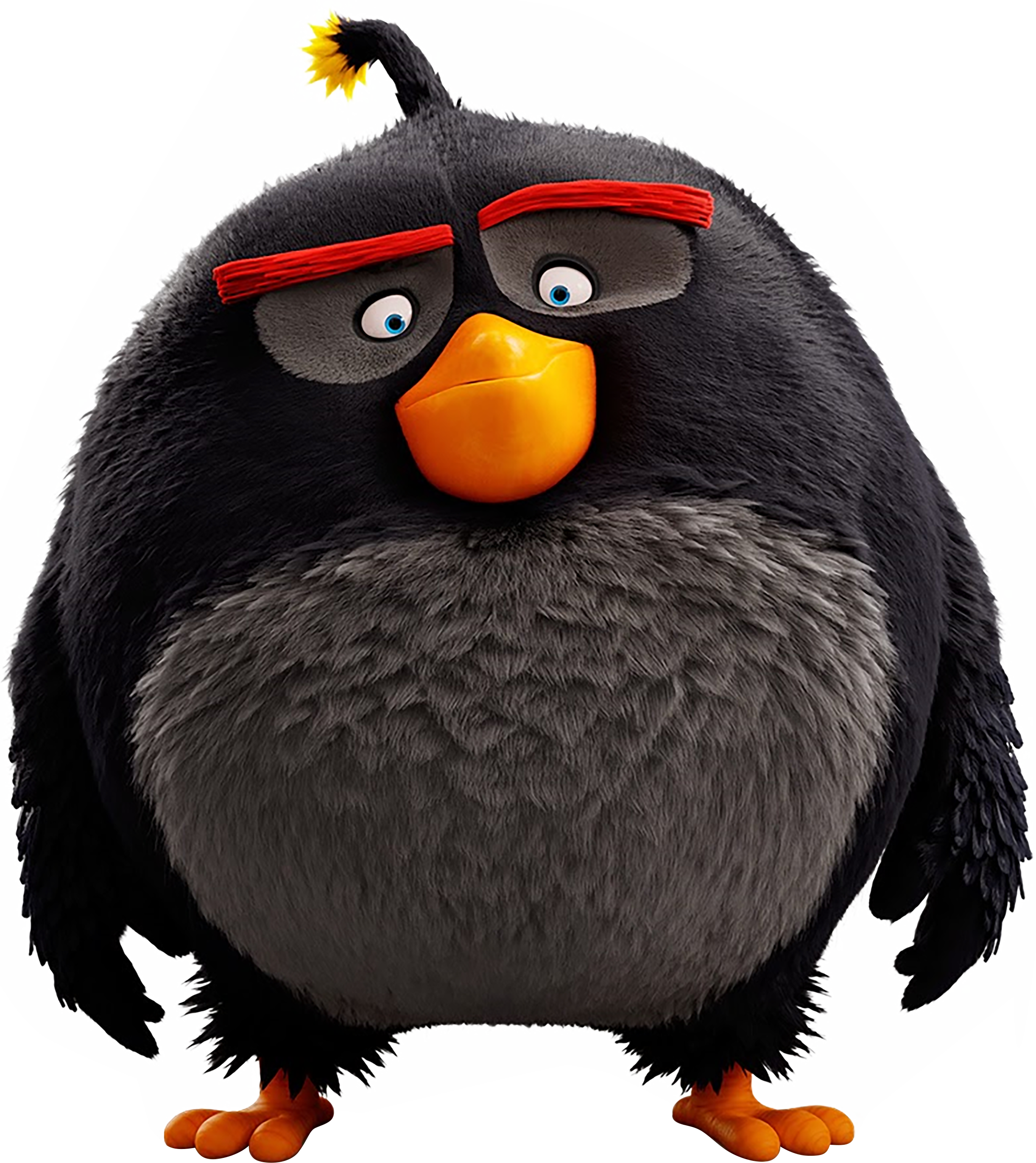 Pin De Pancho M En Angry Birds Pelicula Png Dibujos Animados Angry Birds Dibujos