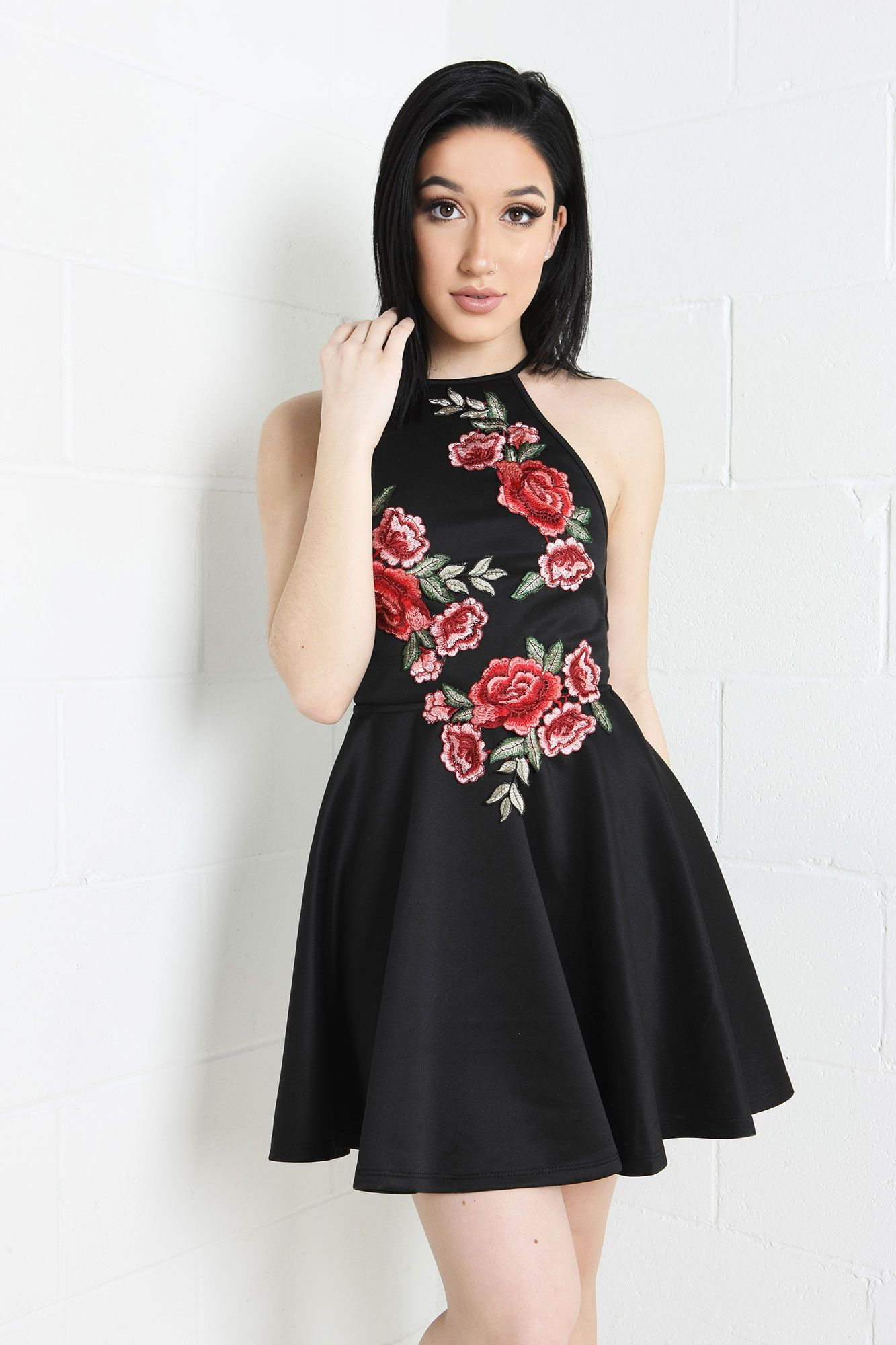 Black dress urban planet - Urban Planet Com Media Catalog Product 0 9 093043438911_black_0jpg_1 Jpg
