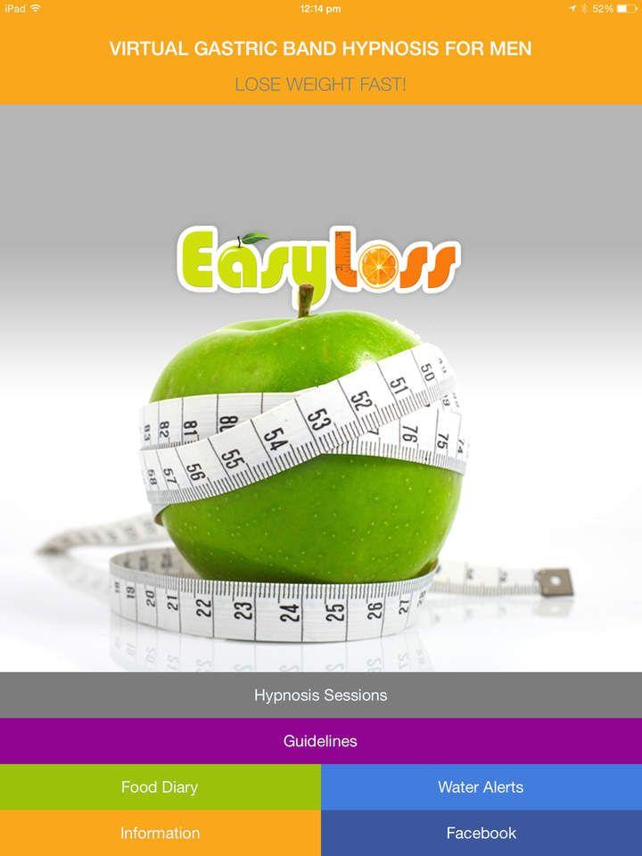 Modere weight loss program