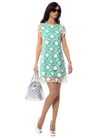 11cdb27cd05f Платье Iren Klairie со скидкой -60%   Наряды   Campaign