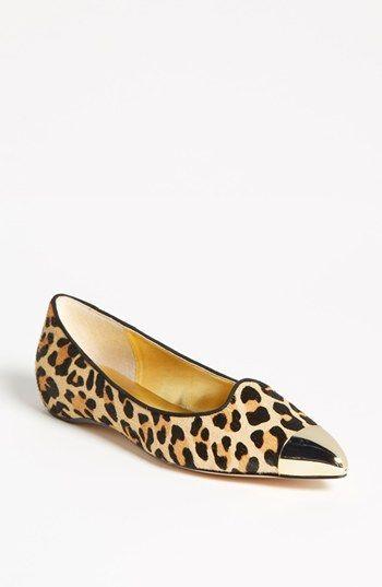 62 Best crave images | Fashion, Me too shoes, Shoe boots