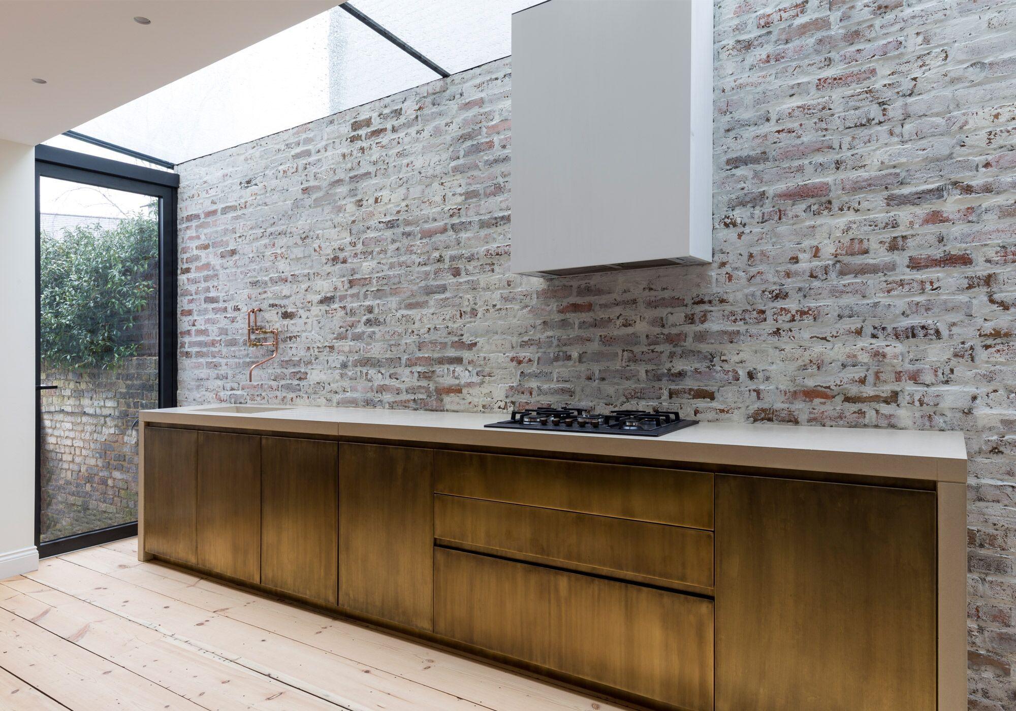 Brass Kitchen 1.jpeg