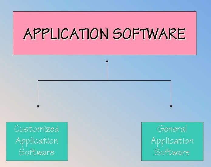34c262111ab8116d763569899f2048f7 - The Use Of Application Software