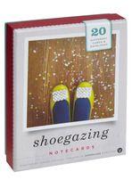 Shoegazing!