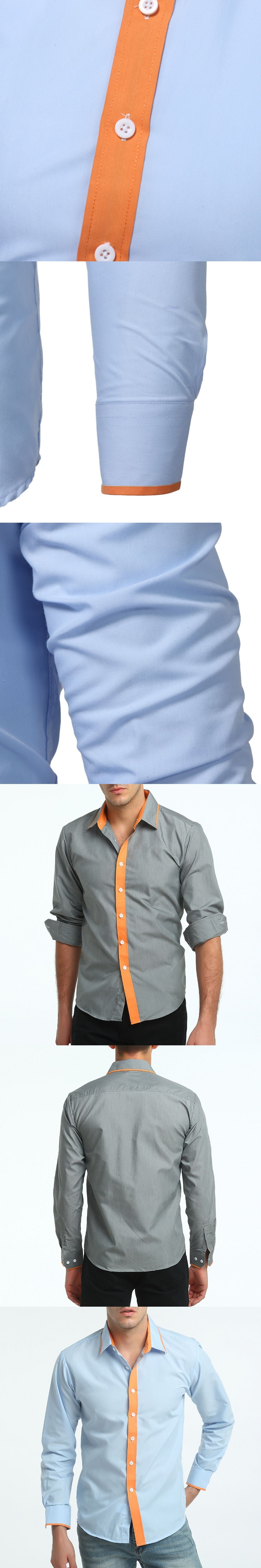 Nordstrom Mens Dress Shirt Brands