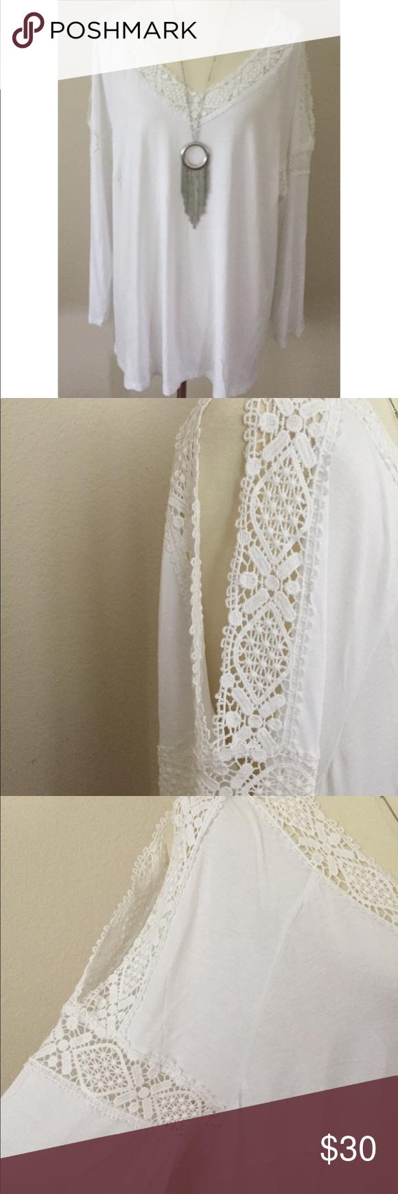 Best wedding dress for size 20  Cold shoulder top  Cold shoulder Shoulder and Customer support