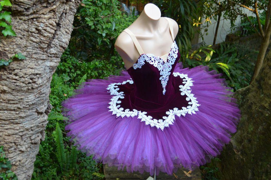 Lujoso Tiendas De Ropa De Baile Ct Ideas - Vestido de Novia Para Las ...