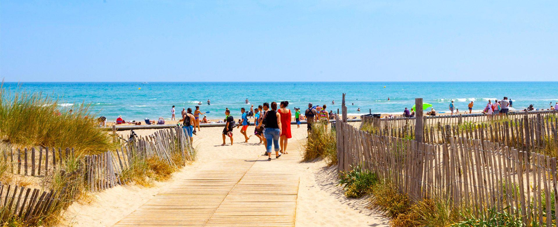 10 Best Des Dunes Et Du Soleil Images On Pinterest | Dune, Camping And  Campsite