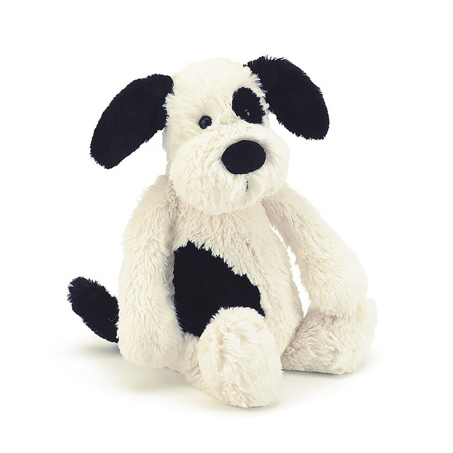 Pin by Claire BaumannRoembach on Nursery Puppy soft toy