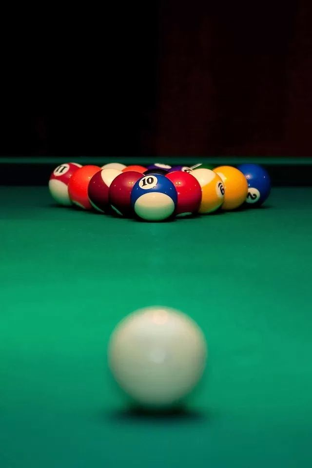Billiards Iphone 4s Wallpapers Billiards Snooker Iphone Wallpaper
