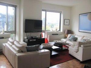 Craigslist Big Island Furniture  House  Pinterest  Big Island Gorgeous Craigslist Living Room Set Design Inspiration