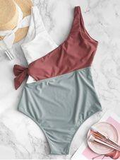 #bikinigirl # bikini # verano #fitness # bodybuilding #be