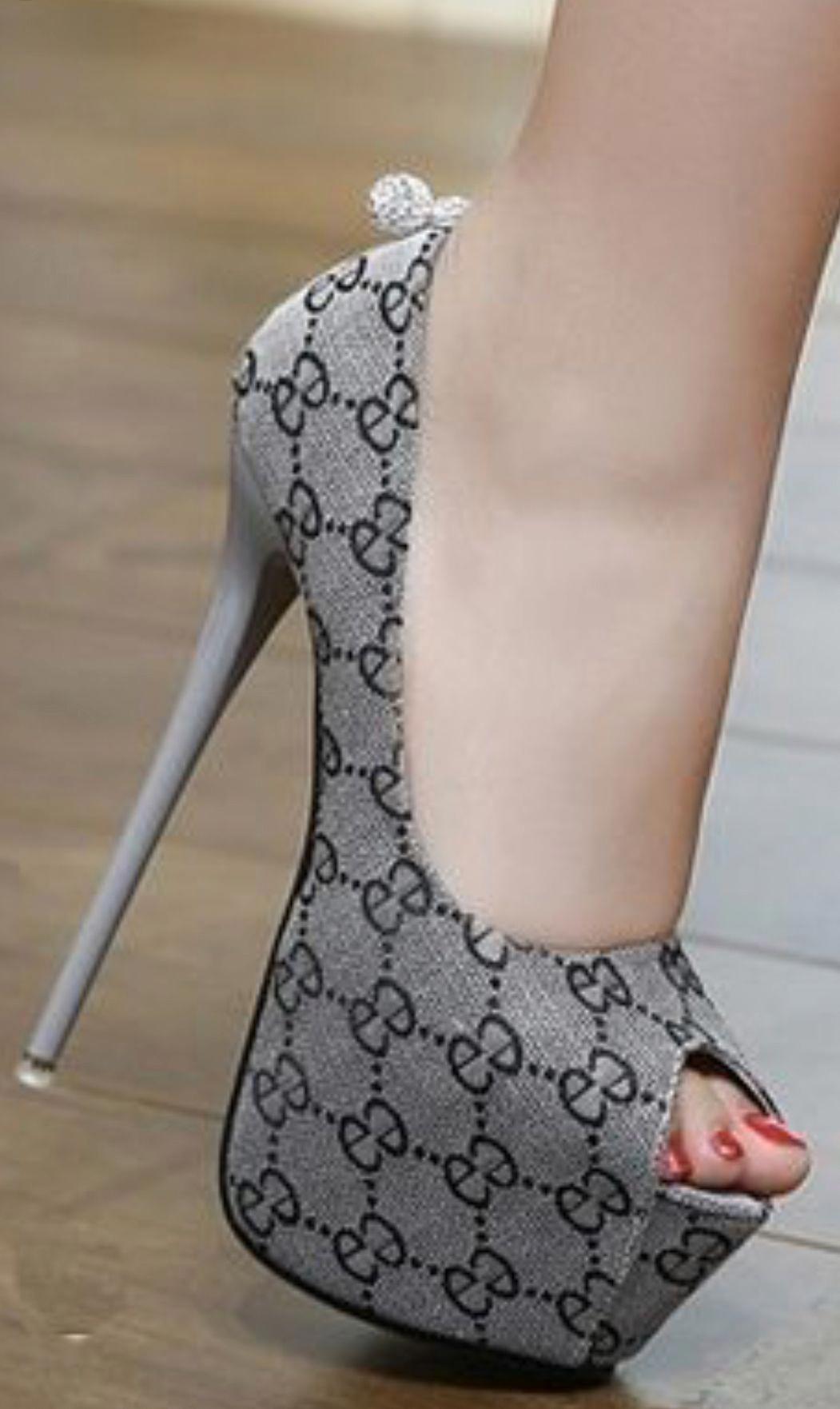 99be5cbf2dfb Stilettoheels HA t Stiletto heels Heels and Sexy heels