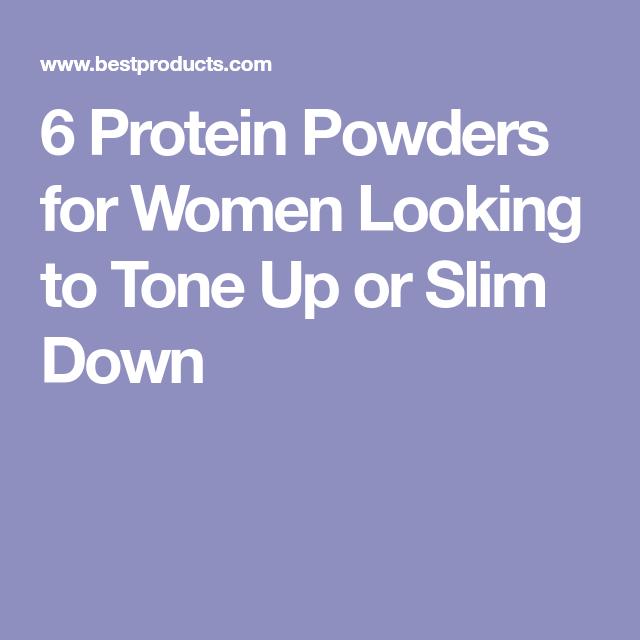 Sakara Life Source Super Powder Weight Loss Protein Powder For