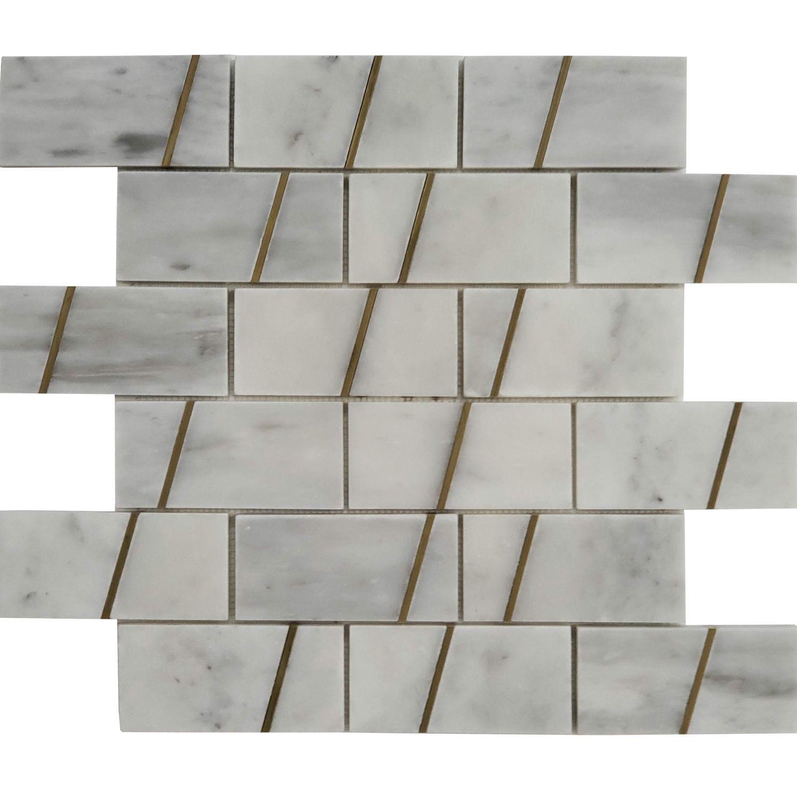 - 9 Prodigious Tricks: Concrete Backsplash Brick Walls Teal
