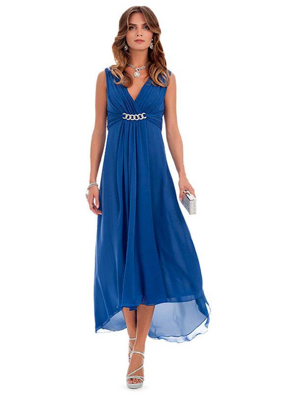 huge discount 2f51e 1b882 Risultati immagini per vestiti cerimonia donna | abiti ...