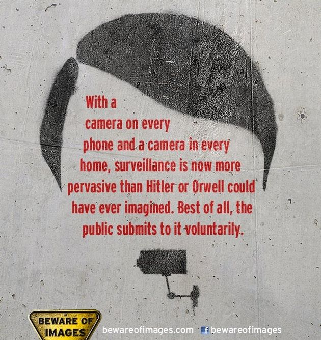 with-a-camera-on-every-phone-and-a-camera-in-every-home-surveillance-is-now-more-pervasive-than-hitler-or-orwell-could-have-ever-imagined-best-of-all-the-public-submits-to-it-voluntarily.jpg (630×668)