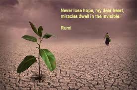 Резултат с изображение за Rumi
