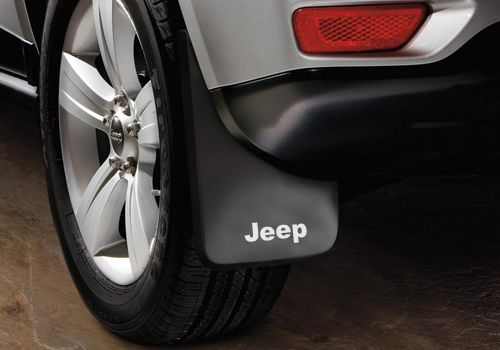 Jeep Patriot Accessory Mopar Oem Jeep Patriot Flat Molded Splash Guards 34 95 Jeep Patriot Jeep Accessories Jeep