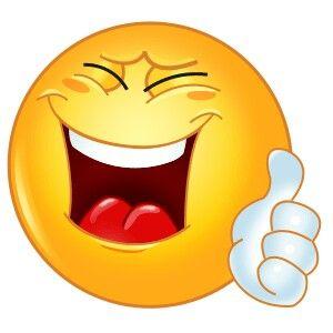 emoji weinen vor lachen