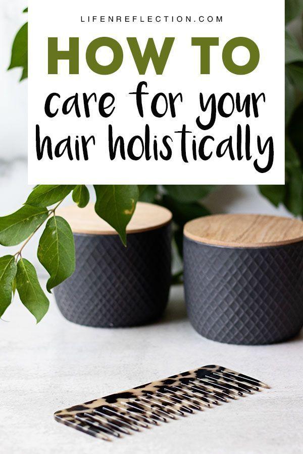 Wie Sie mit natürlichen Haarpflegemitteln die Kontrolle über Ihr Haar erlangen - #erlangen #haarpflegemitteln #kontrolle #naturlichen - #new #naturalhaircare