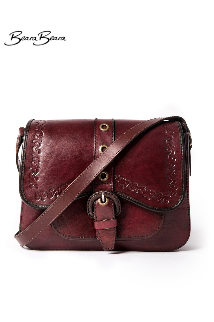 Vintage Bags And Purses British Design Leather Bags Investment Bags Bags Leather Vintage Handbags Satchel Luxury Leather Bag Vintage Leather Bag Bags