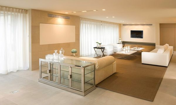 Superior Living Rooms Home Design Ideas