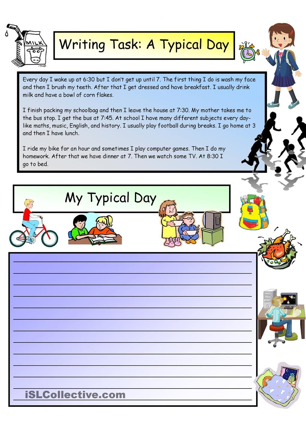 Story Writing at KS  by bevevans     Teaching Resources   Tes