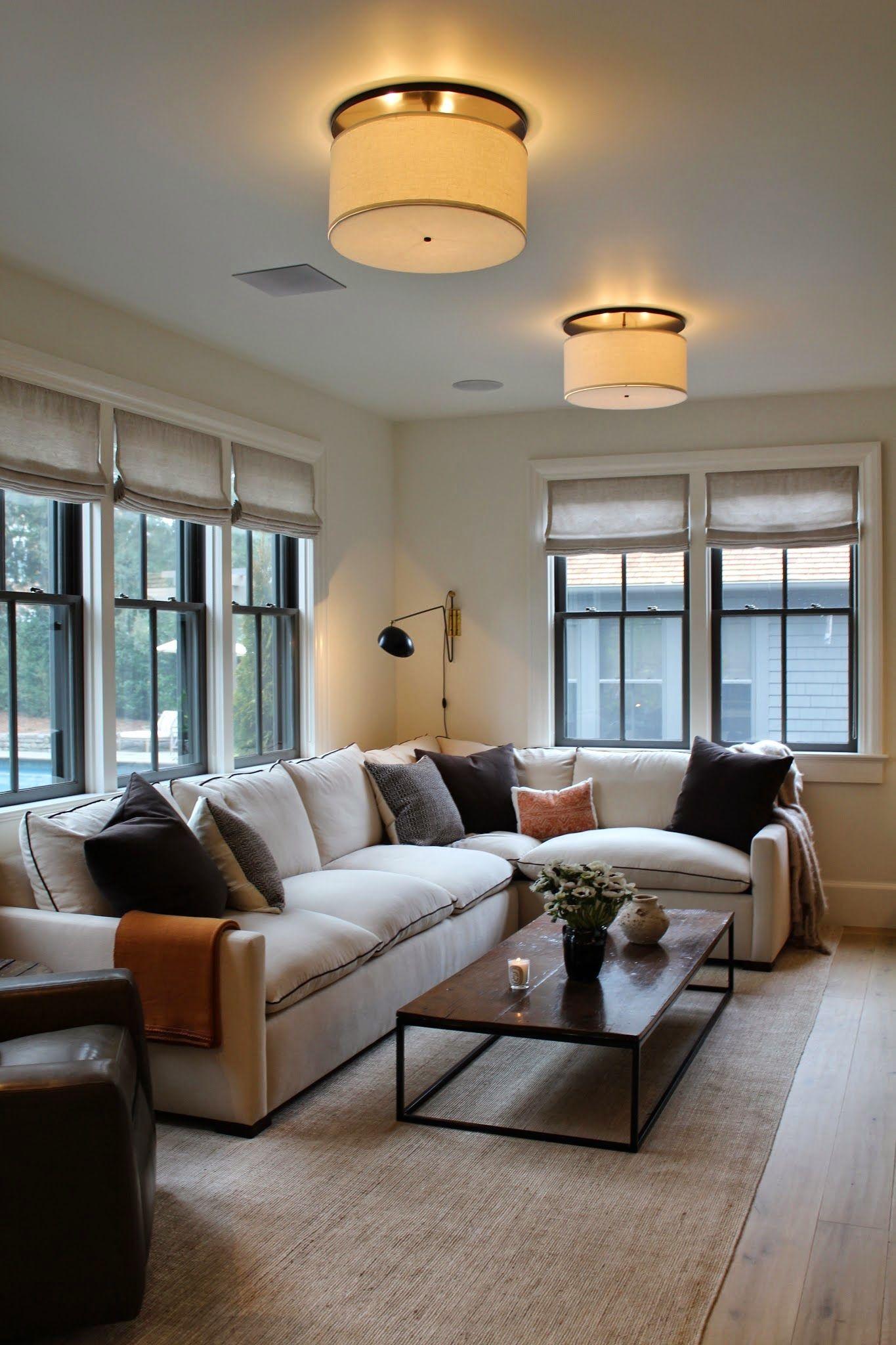 La Based Interior Design Firm With Images Interior Design