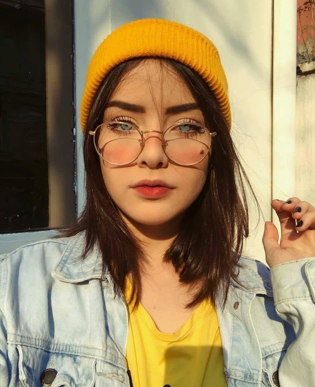 Épinglé par khaoula smiley rainbow sur photoshoot en 2019
