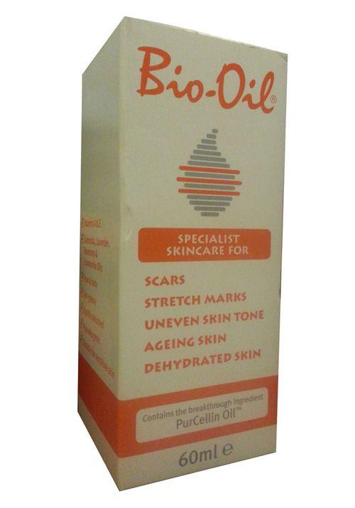 Bioaqua Skin Care Essential Oil Tea Tree 10ml Bio Oil Bio Oil