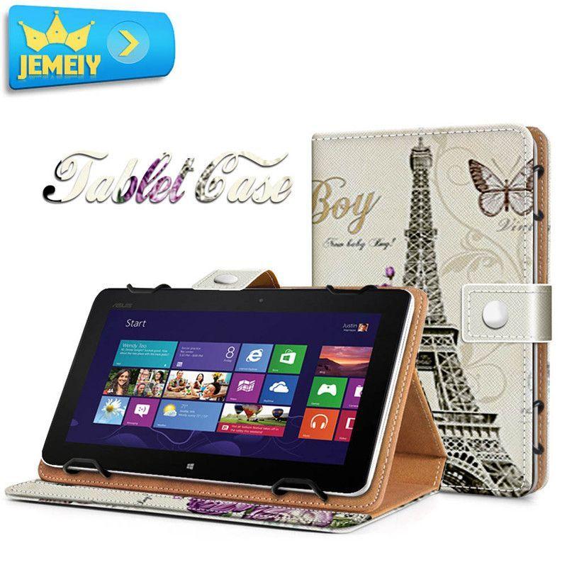 7'' Tablet Case For Asus Memo Pad HD 7 Me173X/ASUS ZenPad