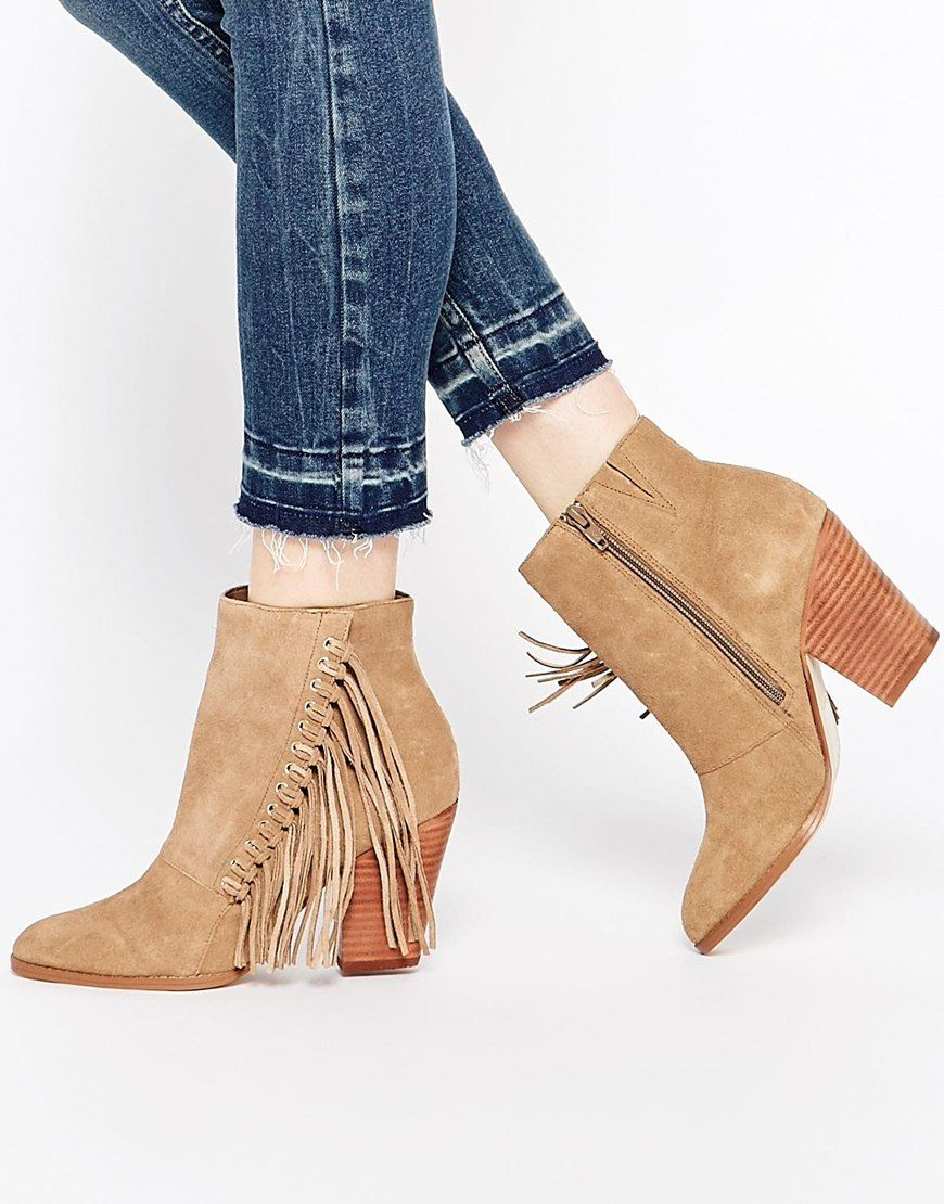 Aldo Online Aldo size 6 5 women's wooden heels Aldo