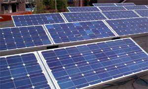 Solar panels and smartphone apps: Two ways to save money this winter http://www.kudzu.com/article/GA/Atlanta/Solar-panels-and-smartphone-apps-Two-ways-to-save-money-this-winter-id10002408