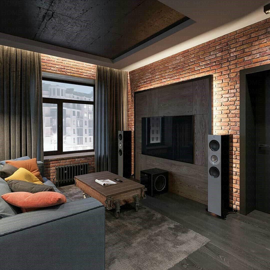 3 Expert Tips For Enhancing A New Residence Loft Interior Design
