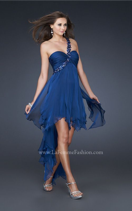 Los vestidos mas baratos del mundo