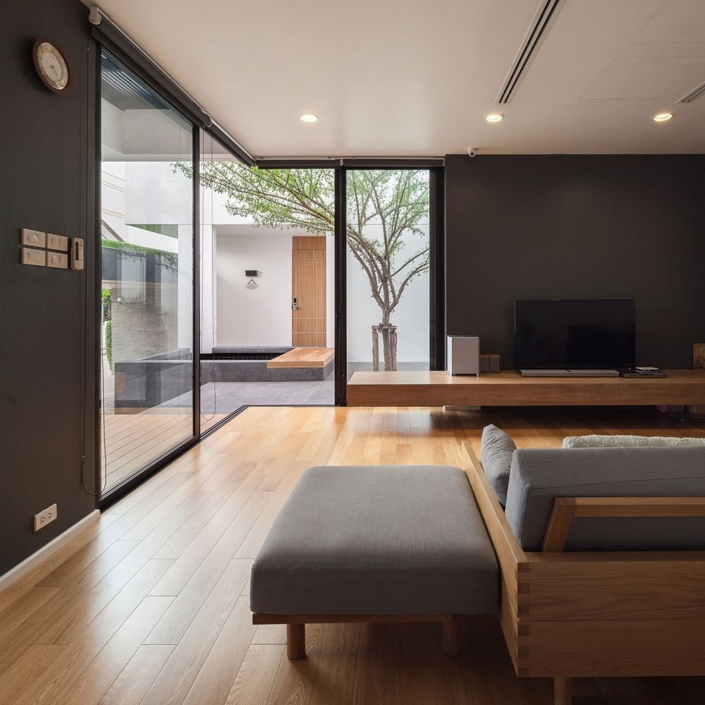 House interior design  bit of creative thinking could transform the inside your residence and make it look attractive also best to transfrom rh pinterest