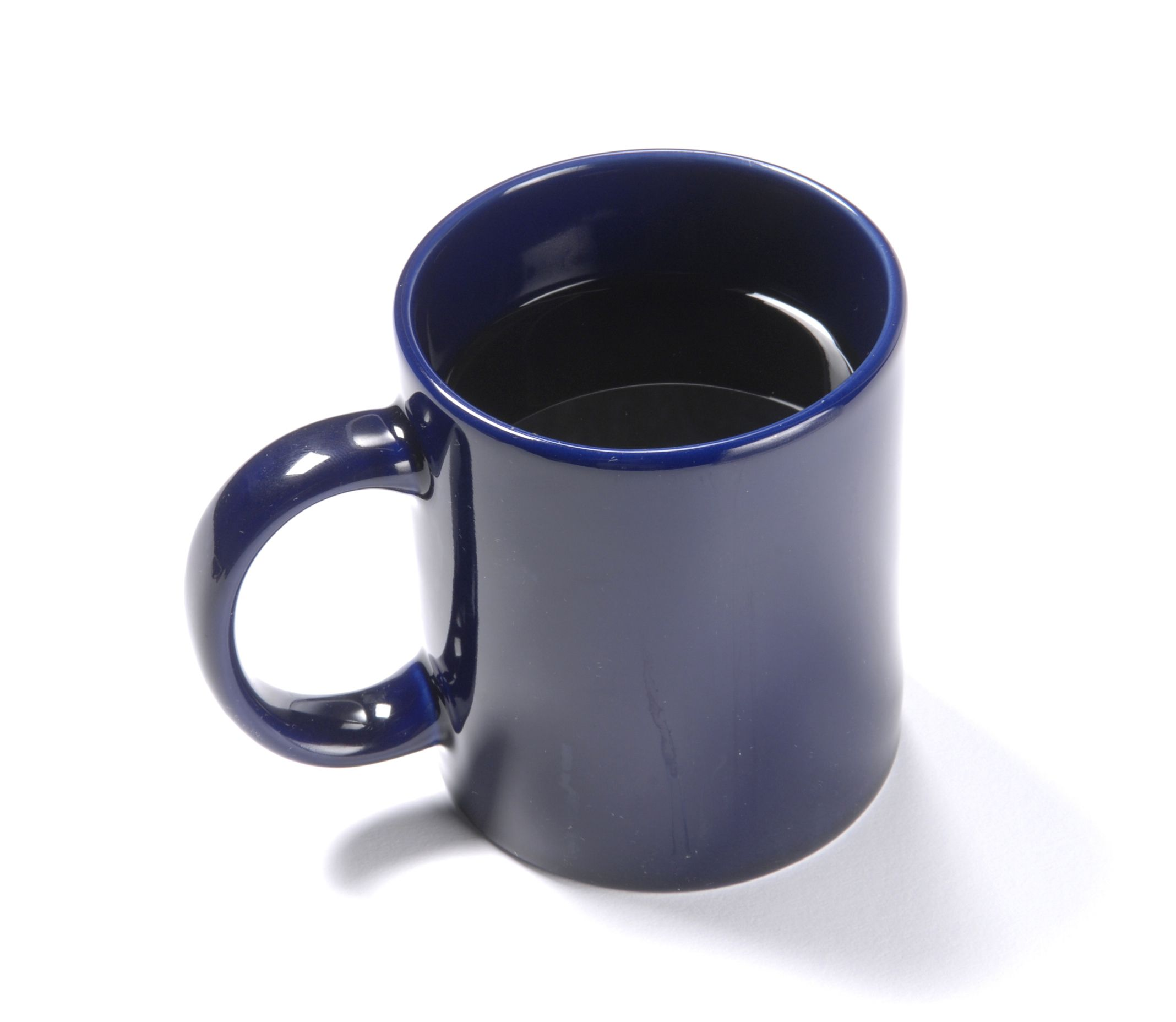 How much caffeine is in your cup? Diet, nutrition