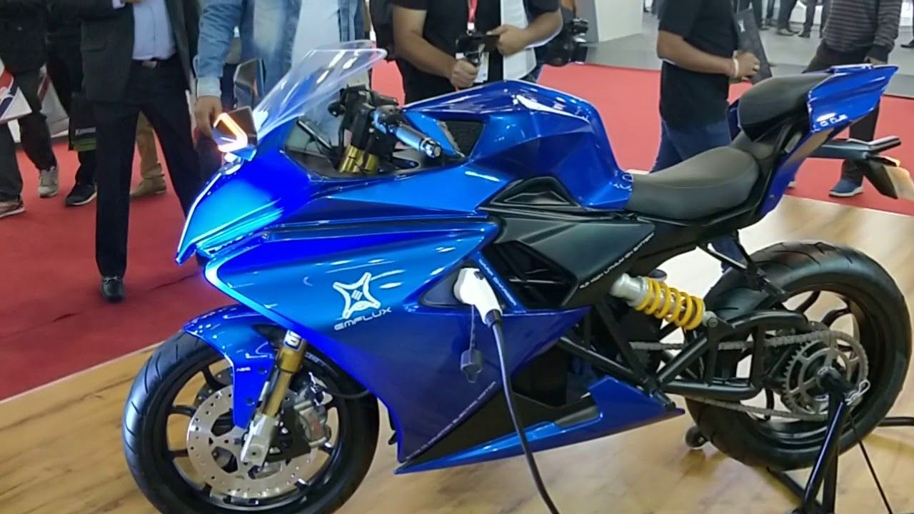 Upcoming Electric Bikes In India And Scooters In 2019