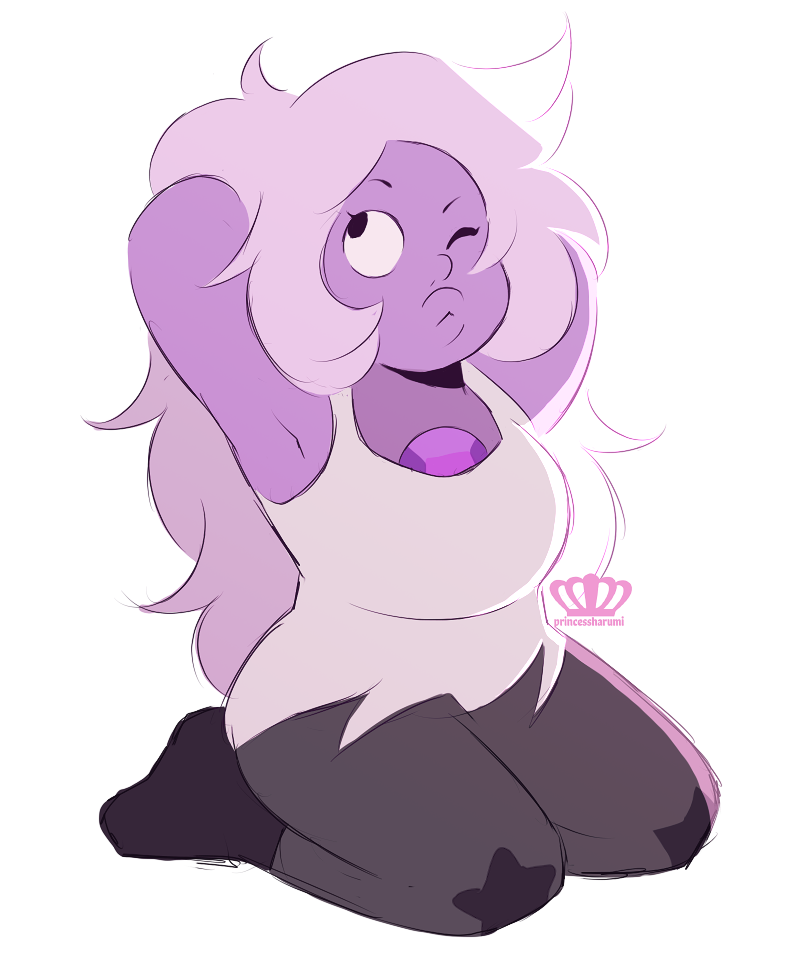 quickie amz stuffs of interest pinterest steven universe