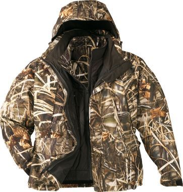 167aaecd28a3d Been shopping for a top notch duck coat. | Hunting | Duck hunting ...