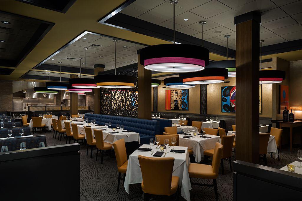 Sullivan S Steakhouse Charlotte Nc Hands Down Best Steak In