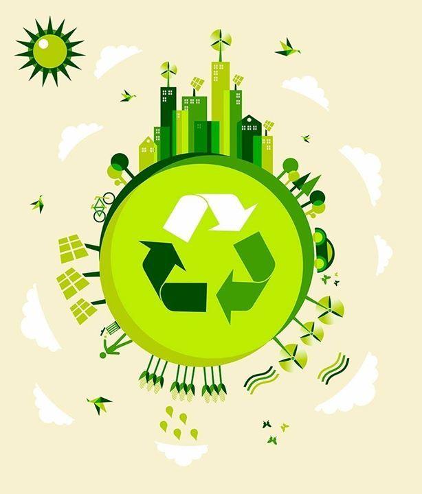 Pense verde! Mudando apenas uma atitude você já pode ajudar nosso planeta. No blog do Alooga (http://ift.tt/1WPxh0g) você encontra várias dicas para começar. Se liga e Alooga!  #alooga #aloogabr #aluguel #compartilhamento #consumoconsciente #economiacolaborativa #locação #share #sustentabilidade by aloogabr http://ift.tt/1qGAGQw