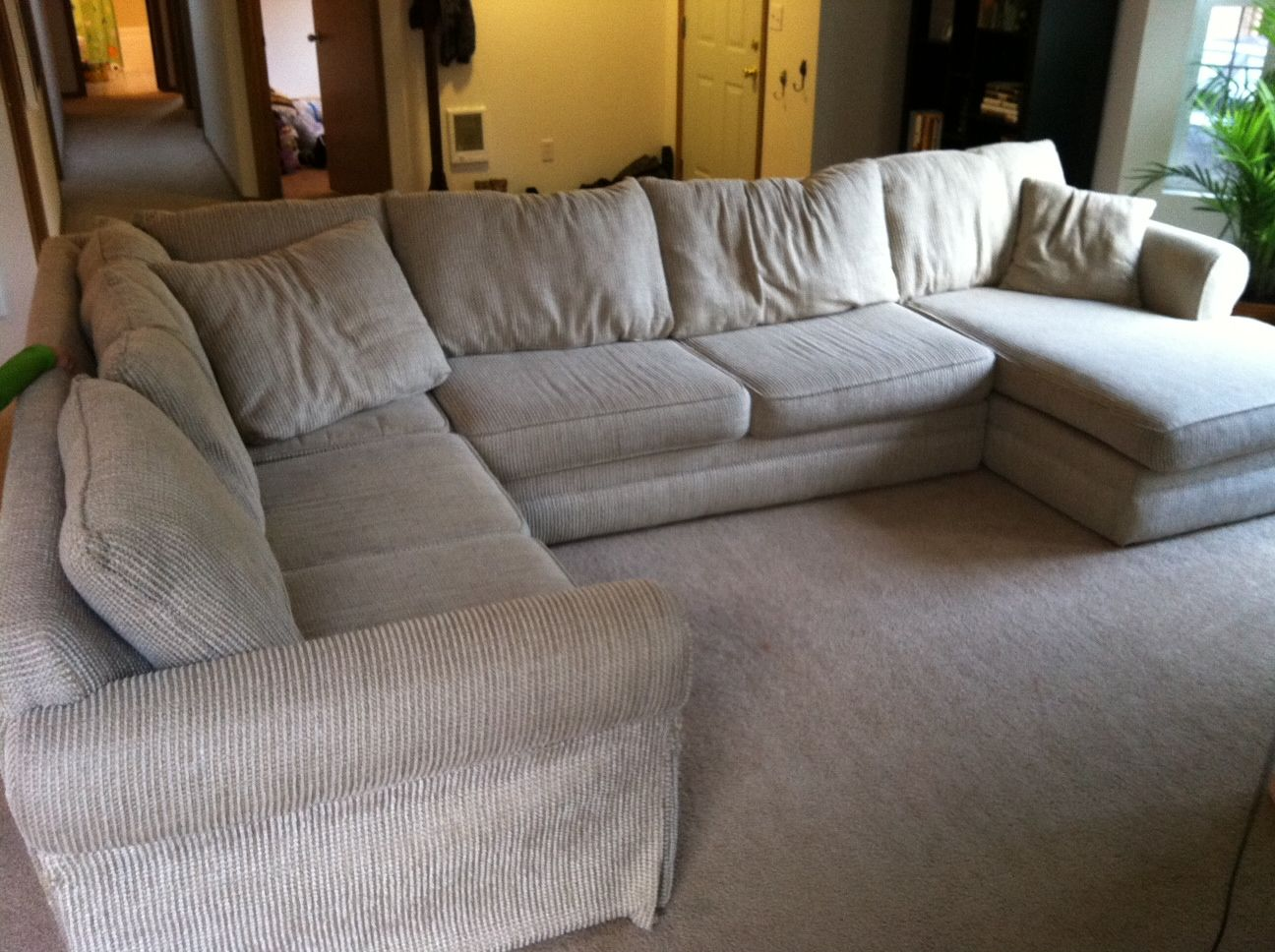 comfy couch home rh pinterest com