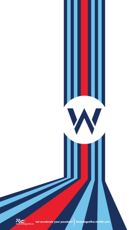 Let Accelerate Your Passion Motorsport Logo Art Cars Car Stripes