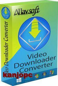 allavsoft download subtitles