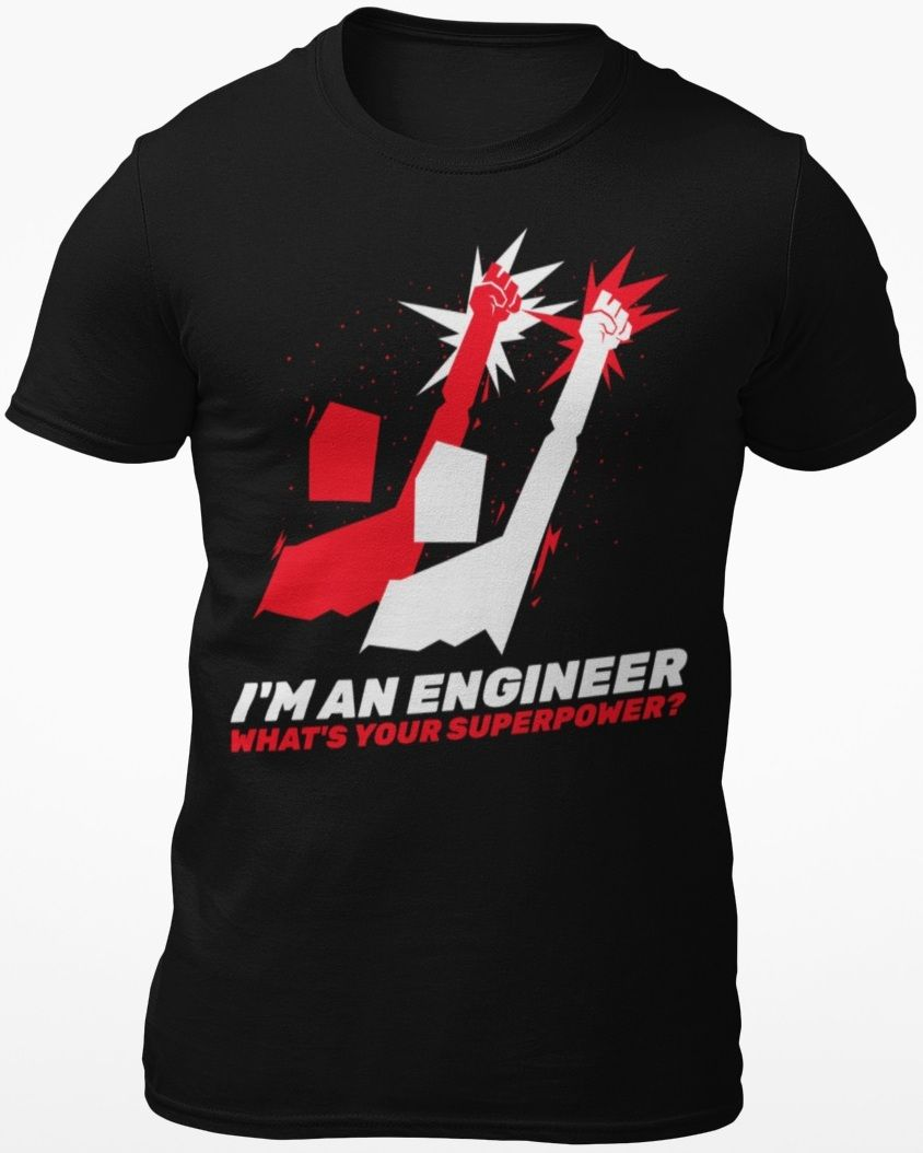 Engineering gifts find the most unique gift ideas for