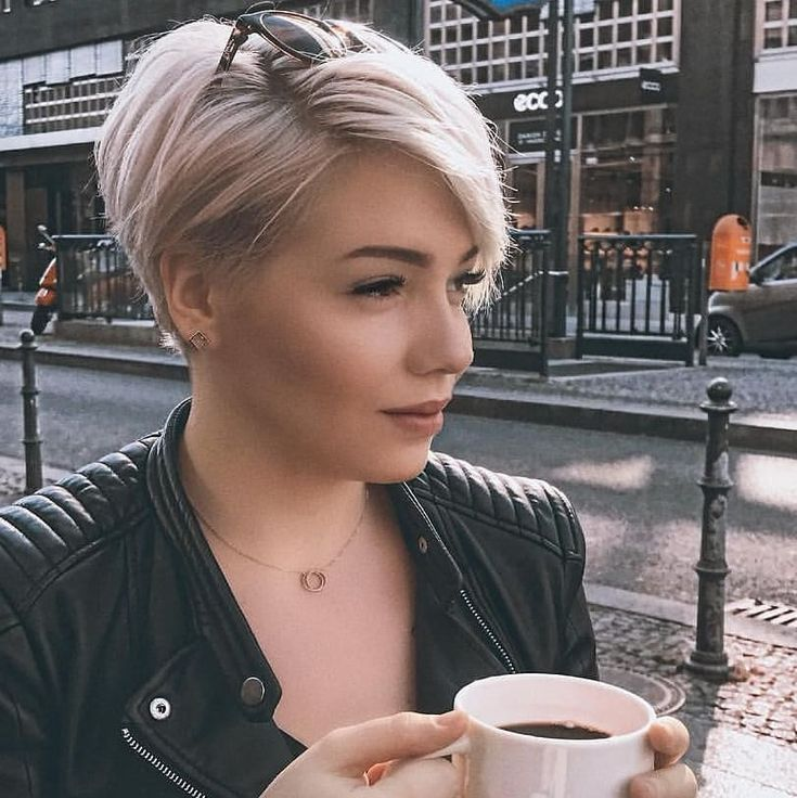 Photo of Over 40 new pixie haircuts ideas in 2018-2019 – new site